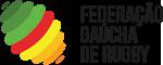 Federação Gaúcha de Rugby